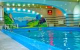 viktoriya-kislovodsk_pool-indoor_02