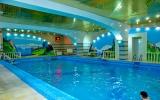 viktoriya-kislovodsk_pool-indoor_03