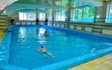 viktoriya-kislovodsk_pool-indoor_04