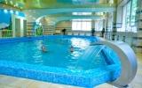 viktoriya-kislovodsk_pool-indoor_05