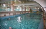 viktoriya-kislovodsk_pool-indoor_06