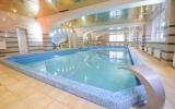 viktoriya-kislovodsk_pool-indoor_07