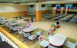 viktoriya-kislovodsk_service_bowling_01