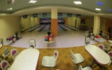 viktoriya-kislovodsk_service_bowling_02