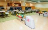viktoriya-kislovodsk_service_bowling_03