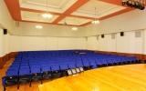 viktoriya-kislovodsk_service_conference-hall_01