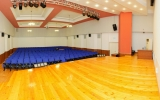 viktoriya-kislovodsk_service_conference-hall_02