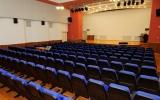 viktoriya-kislovodsk_service_conference-hall_03
