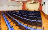 viktoriya-kislovodsk_service_conference-hall_04