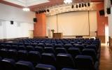 viktoriya-kislovodsk_service_conference-hall_05
