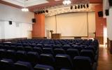 viktoriya-kislovodsk_service_conference-hall_06