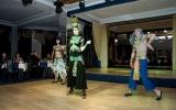 viktoriya-kislovodsk_service_night-club_04
