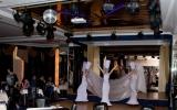 viktoriya-kislovodsk_service_night-club_05