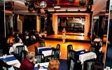 viktoriya-kislovodsk_service_night-club_12