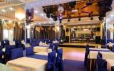 viktoriya-kislovodsk_service_night-club_13