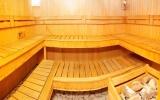 viktoriya-kislovodsk_service_sauna_01
