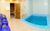 viktoriya-kislovodsk_service_sauna_03