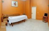 viktoriya-kislovodsk_service_sauna_04