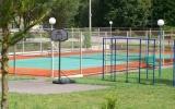 villa-arnest-kislovodsk_service-sport-playground_02