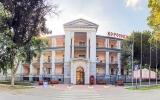 voronezh-essentuki_0-terr_03