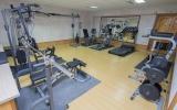 voronezh-essentuki_service_sport_gym_02