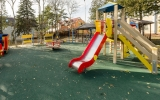 unost-essentuki_kids_playground_04