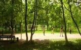 zdorovie-zheleznovodsk_service_sport_open-playground_01