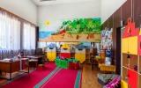 zhemchuzhina-kavkaza-essentuki_kids_room_10