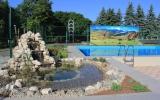 zhemchuzhina-kavkaza-essentuki_pool_outdoor_01