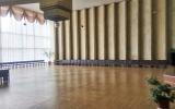 zhemchuzhina-kavkaza-essentuki_service_dance-zal_DSC_0922