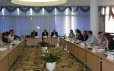 zhemchuzhina-kavkaza-essentuki_service_konference_01