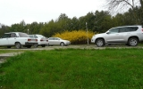 zhemchuzhina-kavkaza-essentuki_service_parking_01