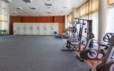zhemchuzhina-kavkaza-essentuki_service_sport_gym_10