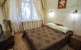 zori-stavropolya-pyatigorsk_2m2k_02