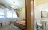 zori-stavropolya-pyatigorsk_komfort_1m1k_04