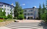 zori-stavropolya-pyatigorsk_0_terr_0_korp_sport-ozdorovit_01