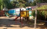 zori-stavropolya-pyatigorsk_kids_playground_01