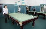 zori-stavropolya-pyatigorsk_service_billiard_01