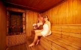 zori-stavropolya-pyatigorsk_service_sauna_02