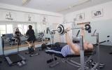zori-stavropolya-pyatigorsk_service_sport_gym_02
