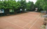 zori-stavropolya-pyatigorsk_service_sport_playground_01