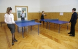 zori-stavropolya-pyatigorsk_service_tennis_02