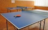 zori-stavropolya-pyatigorsk_service_tennis_03